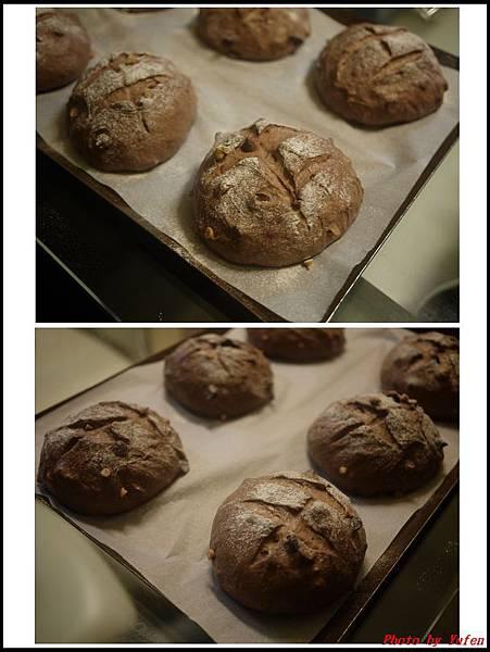 瑞士巧克力麵包07.jpg