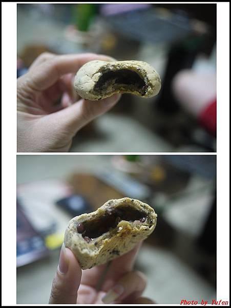 紅豆韓國麵包03.jpg