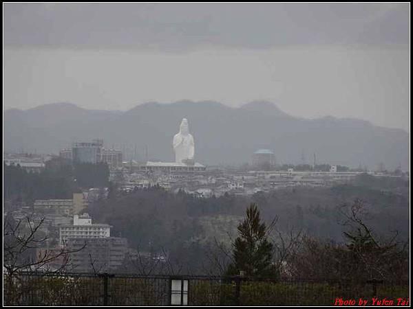 日本東北day1-名將之城~青葉城跡0012.jpg
