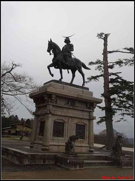日本東北day1-名將之城~青葉城跡0017.jpg