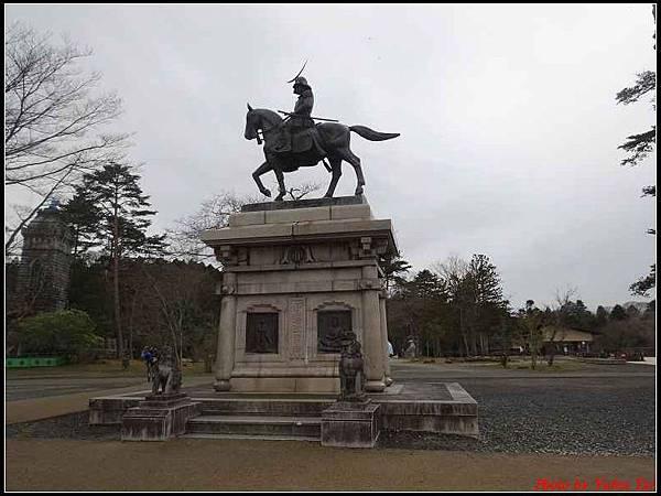 日本東北day1-名將之城~青葉城跡0019.jpg