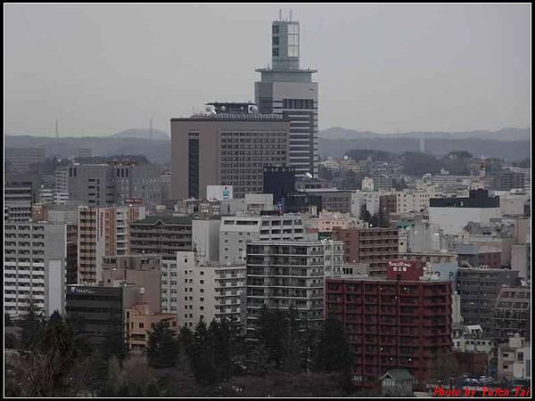 日本東北day1-名將之城~青葉城跡0020.jpg