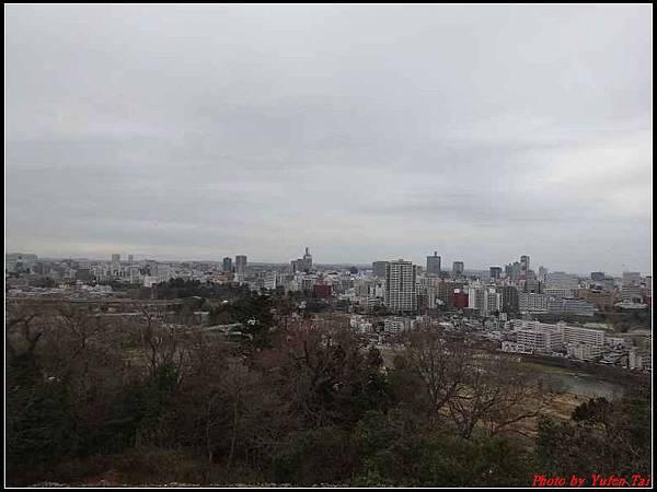 日本東北day1-名將之城~青葉城跡0022.jpg