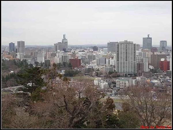 日本東北day1-名將之城~青葉城跡0023.jpg