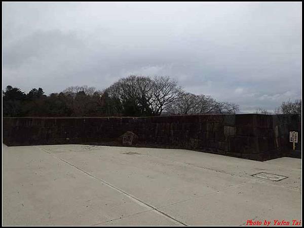 日本東北day1-名將之城~青葉城跡0027.jpg