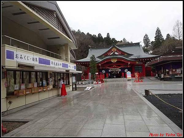 日本東北day1-名將之城~青葉城跡0042.jpg