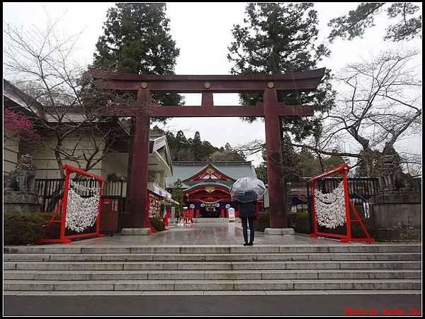 日本東北day1-名將之城~青葉城跡0041.jpg