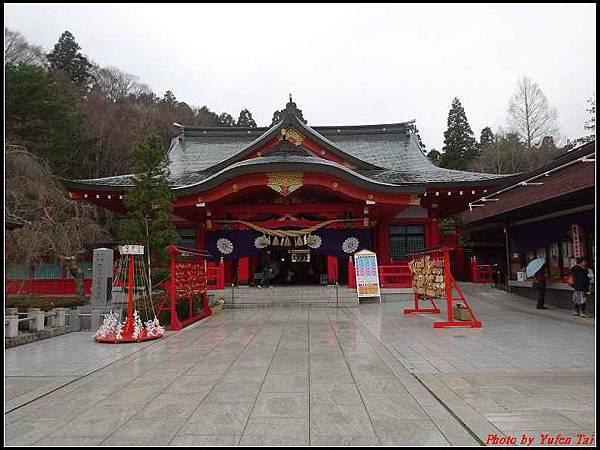 日本東北day1-名將之城~青葉城跡0044.jpg