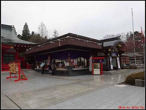 日本東北day1-名將之城~青葉城跡0045.jpg