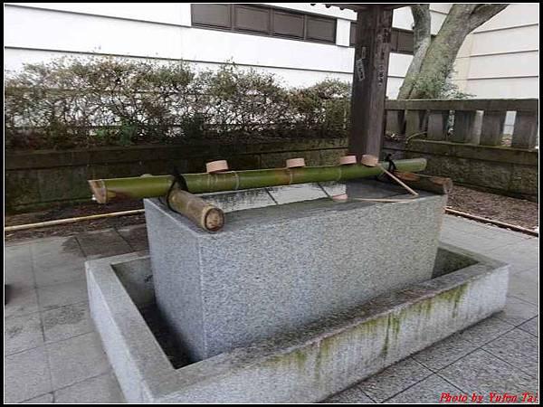 日本東北day1-名將之城~青葉城跡0049.jpg