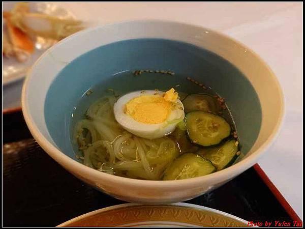 日本東北day1-花卷溫泉晚餐0003.jpg