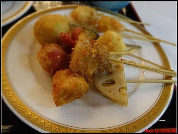 日本東北day1-花卷溫泉晚餐0005.jpg