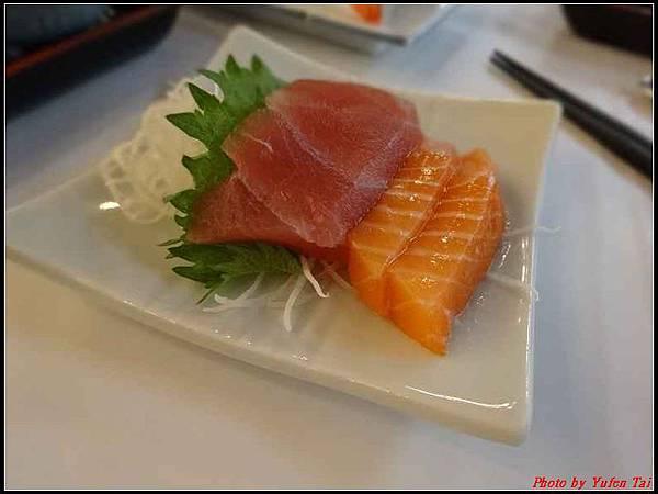 日本東北day1-花卷溫泉晚餐0009.jpg