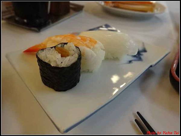 日本東北day1-花卷溫泉晚餐0011.jpg