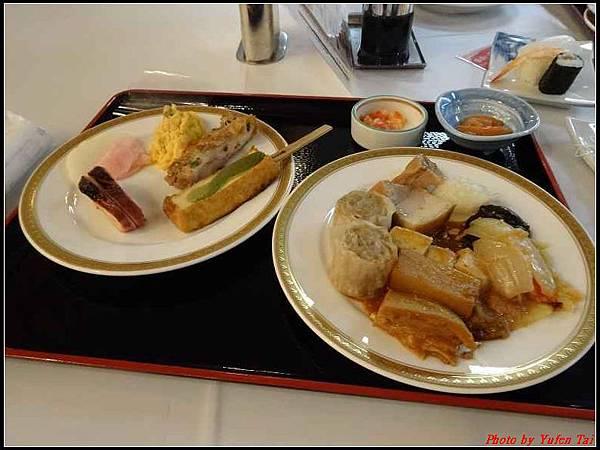 日本東北day1-花卷溫泉晚餐0012.jpg