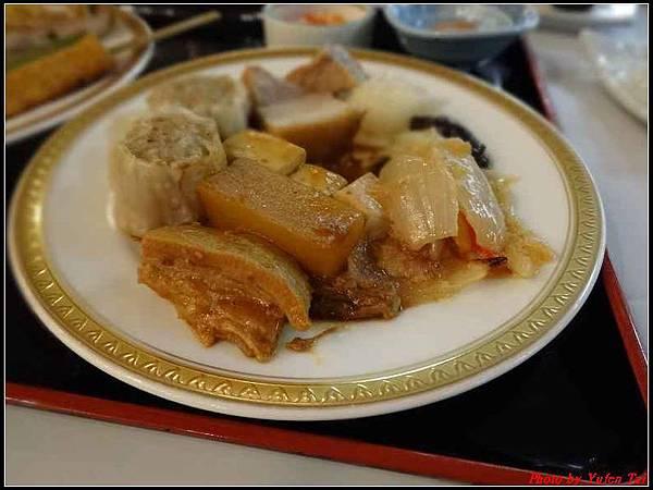 日本東北day1-花卷溫泉晚餐0013.jpg