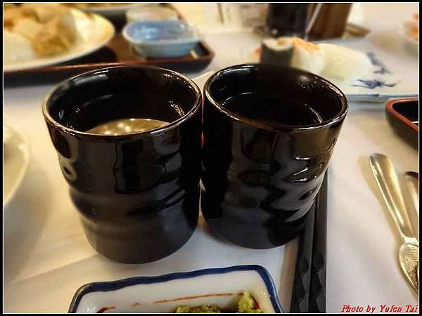 日本東北day1-花卷溫泉晚餐0017.jpg