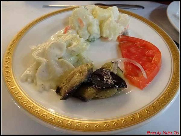 日本東北day1-花卷溫泉晚餐0024.jpg