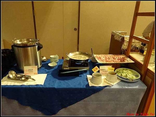 日本東北day1-花卷溫泉晚餐0031.jpg