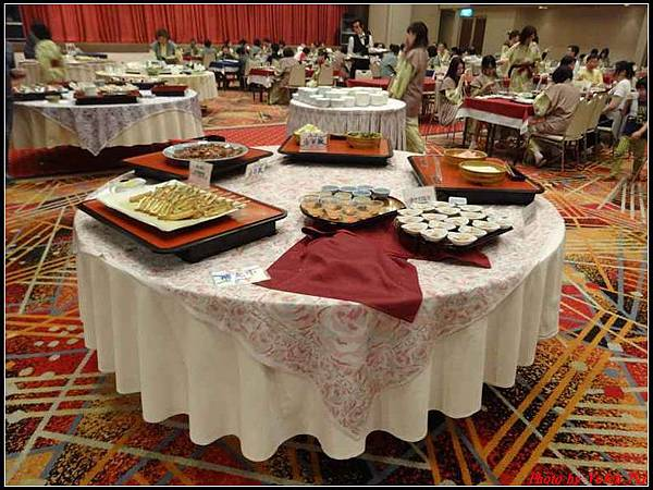 日本東北day1-花卷溫泉晚餐0033.jpg
