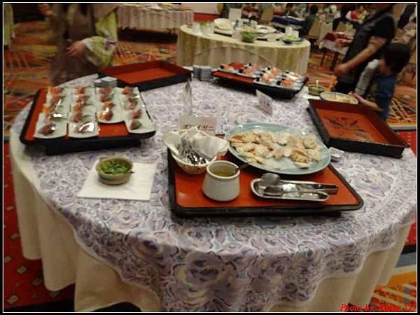 日本東北day1-花卷溫泉晚餐0034.jpg