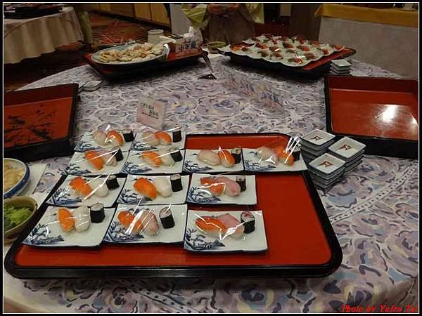 日本東北day1-花卷溫泉晚餐0036.jpg