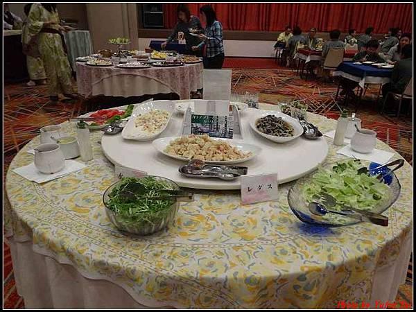 日本東北day1-花卷溫泉晚餐0037.jpg