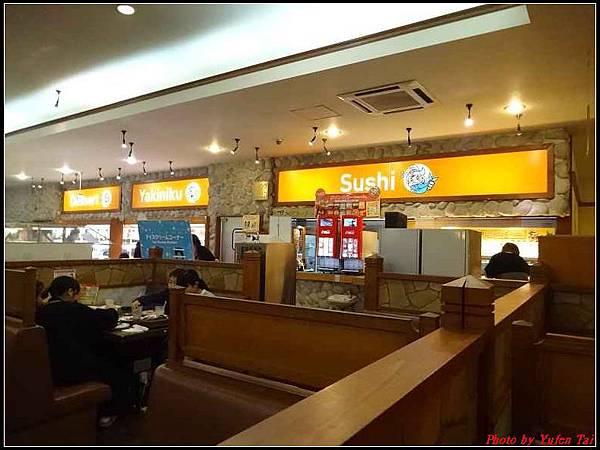 日本東北day3-太郎燒肉吃到飽002.jpg