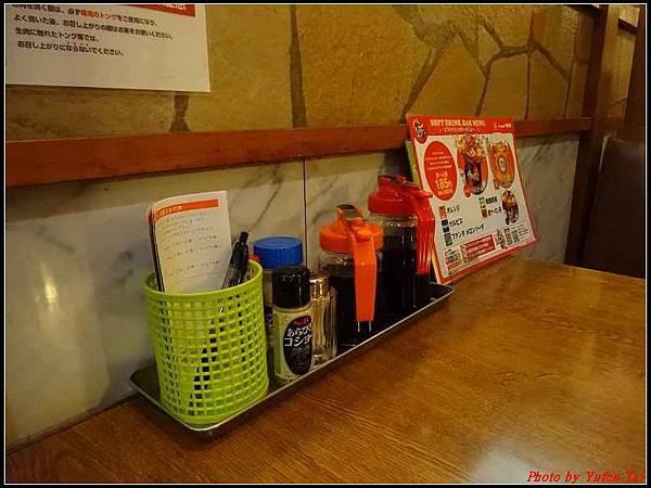 日本東北day3-太郎燒肉吃到飽004.jpg