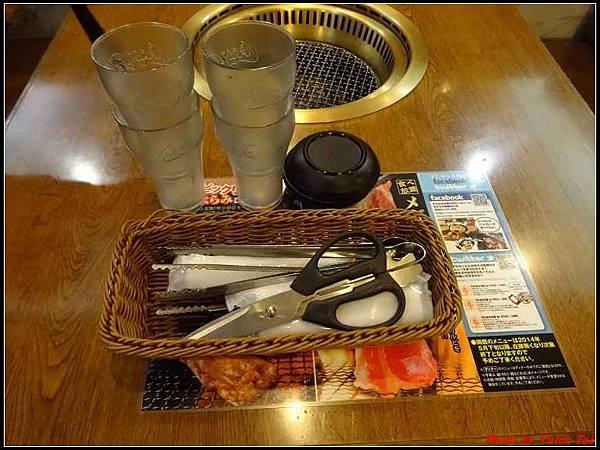 日本東北day3-太郎燒肉吃到飽006.jpg