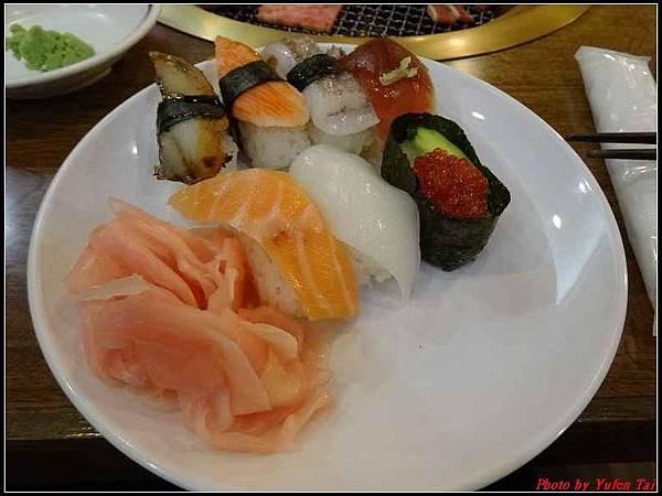 日本東北day3-太郎燒肉吃到飽009.jpg
