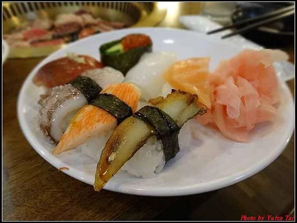 日本東北day3-太郎燒肉吃到飽012.jpg