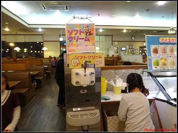 日本東北day3-太郎燒肉吃到飽014.jpg