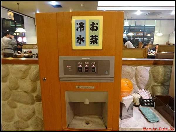 日本東北day3-太郎燒肉吃到飽015.jpg
