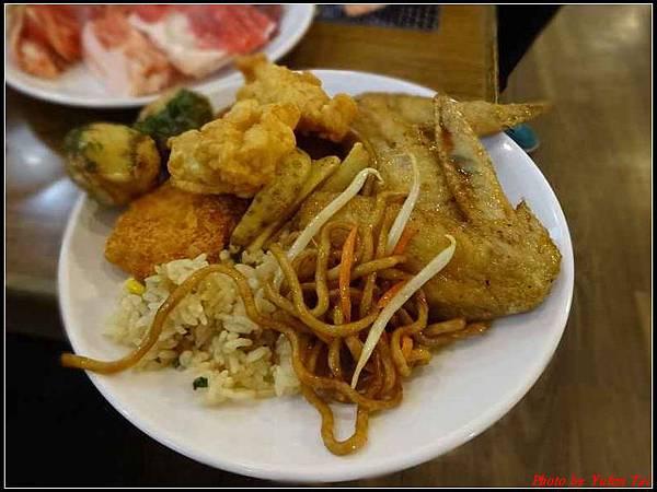 日本東北day3-太郎燒肉吃到飽017.jpg