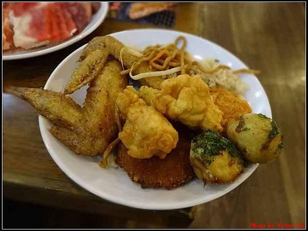 日本東北day3-太郎燒肉吃到飽021.jpg