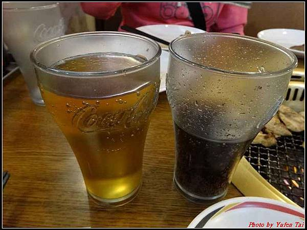 日本東北day3-太郎燒肉吃到飽022.jpg
