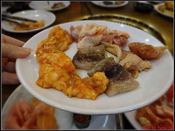 日本東北day3-太郎燒肉吃到飽023.jpg