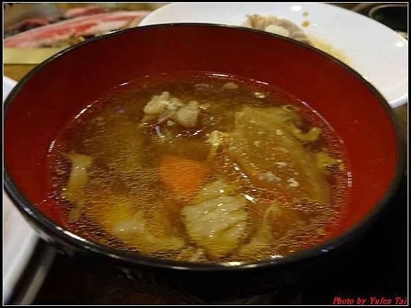日本東北day3-太郎燒肉吃到飽028.jpg