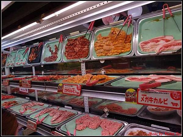 日本東北day3-太郎燒肉吃到飽036.jpg
