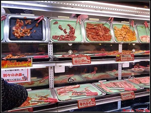 日本東北day3-太郎燒肉吃到飽038.jpg