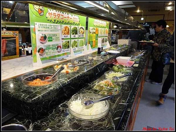 日本東北day3-太郎燒肉吃到飽039.jpg