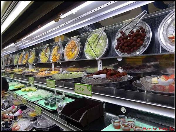 日本東北day3-太郎燒肉吃到飽040.jpg