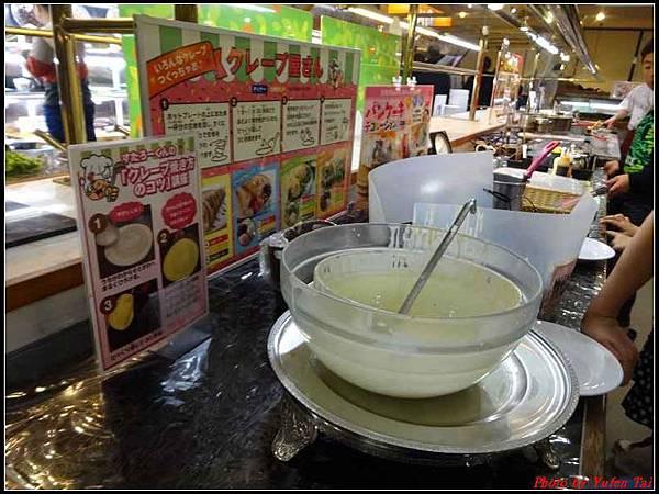 日本東北day3-太郎燒肉吃到飽042.jpg