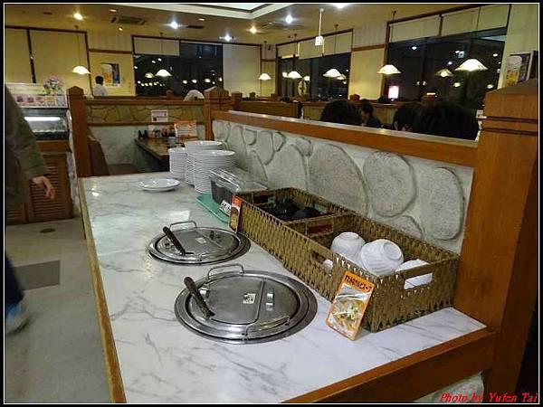 日本東北day3-太郎燒肉吃到飽047.jpg