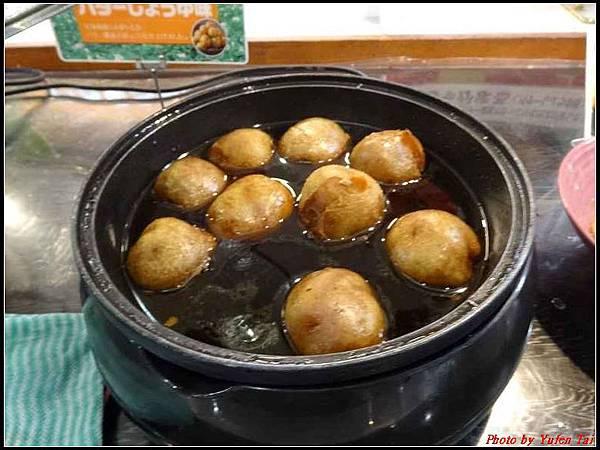 日本東北day3-太郎燒肉吃到飽049.jpg