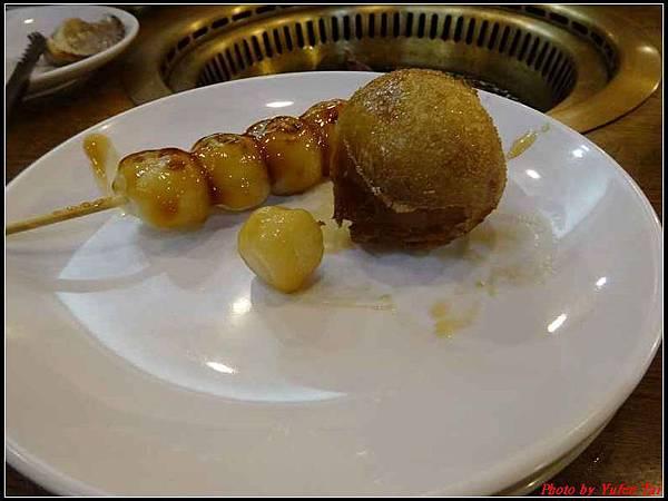 日本東北day3-太郎燒肉吃到飽052.jpg