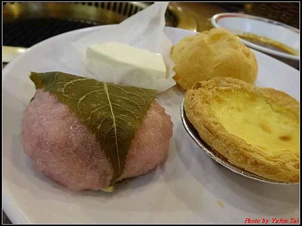 日本東北day3-太郎燒肉吃到飽056.jpg