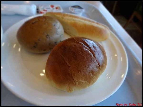 日本東北day4-BSET WESTERN早餐006.jpg