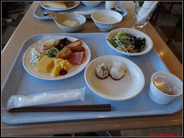 日本東北day4-BSET WESTERN早餐012.jpg